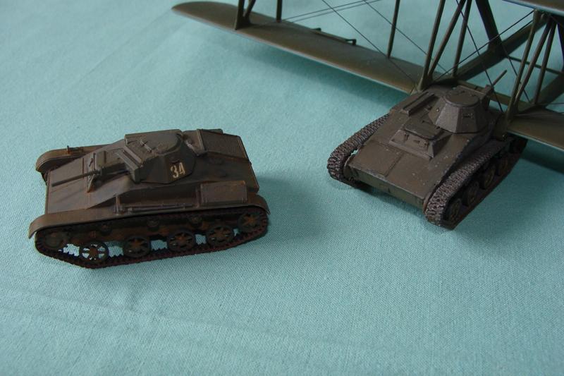 T-60 - Ace - 1/72ème 316592DSC06990