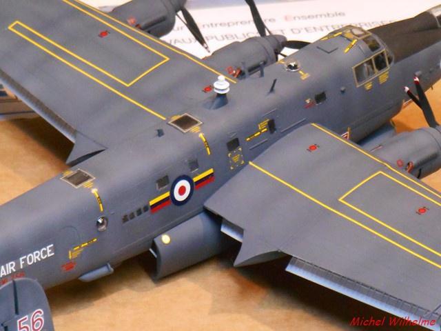 Avro  Shackleton 316842DSCN9454Copier
