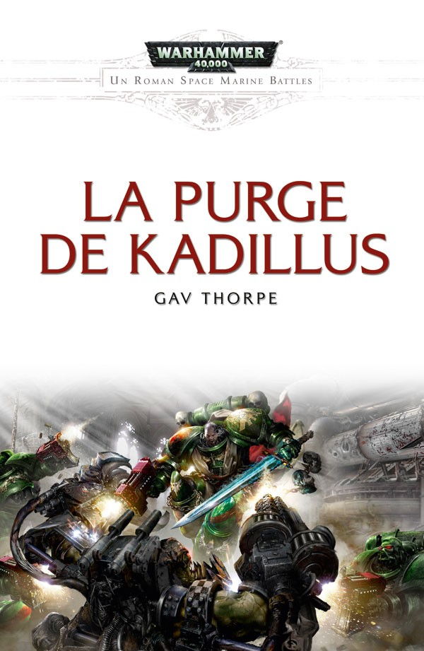 La Purge de Kadillus de Gav Thorpe - Page 2 316951frthepurgingofkadillus