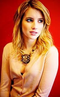 Emma Roberts avatars 200*320 pixels 317182Lana6