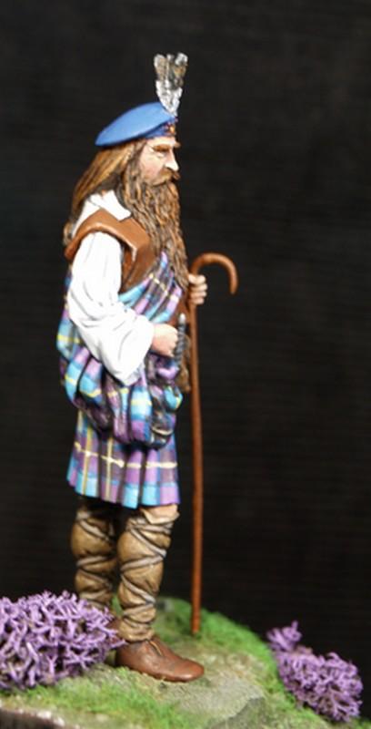 Fini   -  Old Clansman - Nocturna 317225Clansmannocturna29