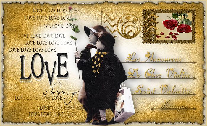 Tag Love 317803taglove2