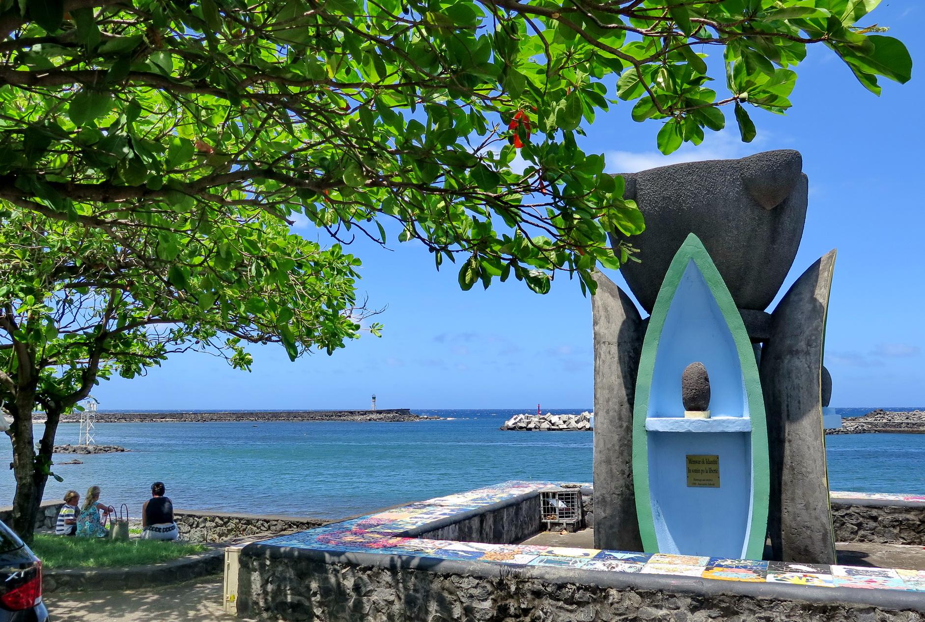 [Vie des ports] Les ports de la Réunion - Page 2 318008IMG0358
