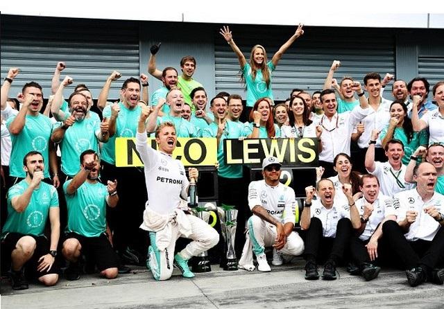 F1 GP d'Italie 2016 : Victoire Nico Rosberg 3180612016NicoRosberg