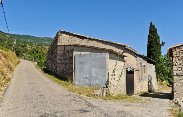 Chez Louis la Bricole 318428HangarLouisCypher2
