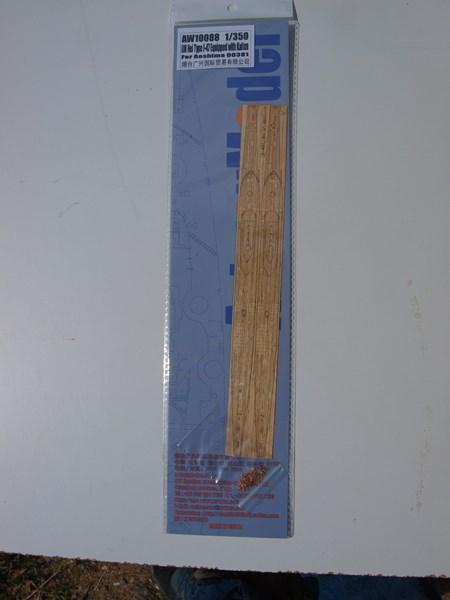 Derniers achats - Page 30 318429P4195409Copier