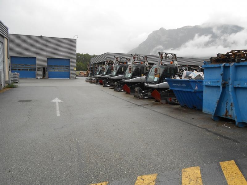 Prinoth à Montmélian (Savoie) 319339DSCN1347