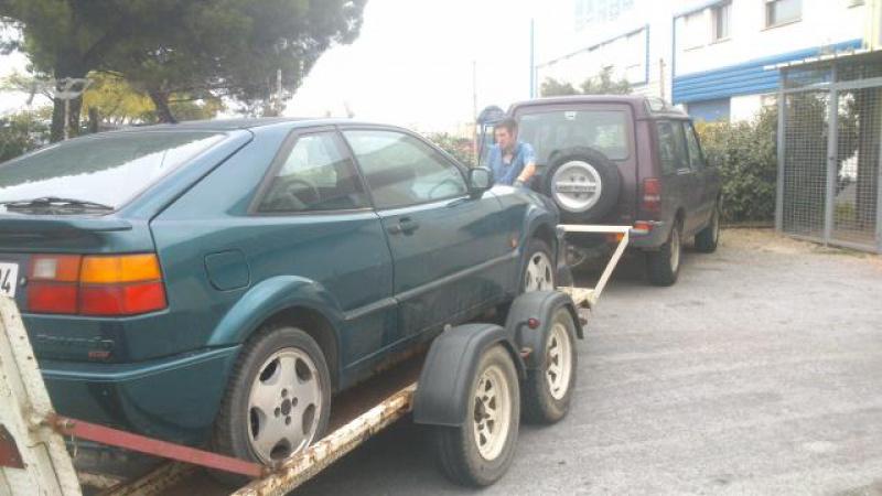 Corrado de christb 319798dsc0045140c57ae