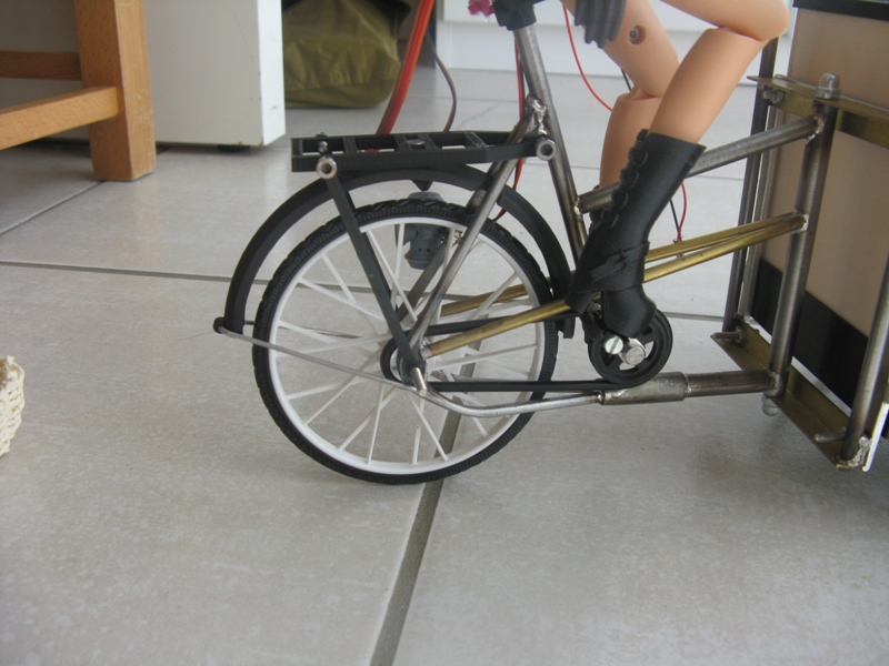 triporteur - Page 3 320229IMG3892