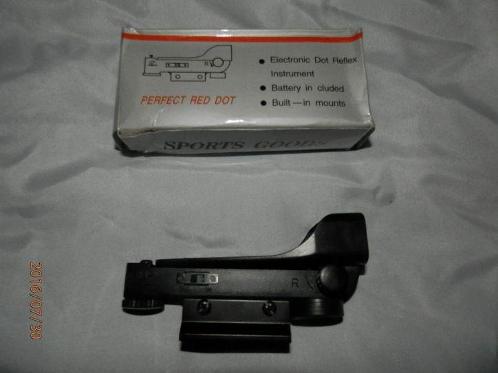 Point rouge compatible 320326B5ECE51F697D4E5D8A65428821C62B83