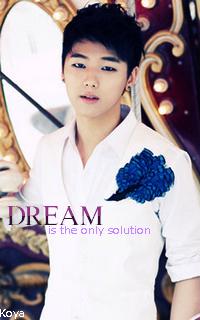Galerie de Hyunseung 320663hyukie
