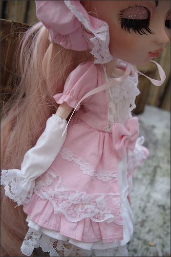 [Eternia FullCusto] Katherine, petite peste en rose. 320723SS852052png