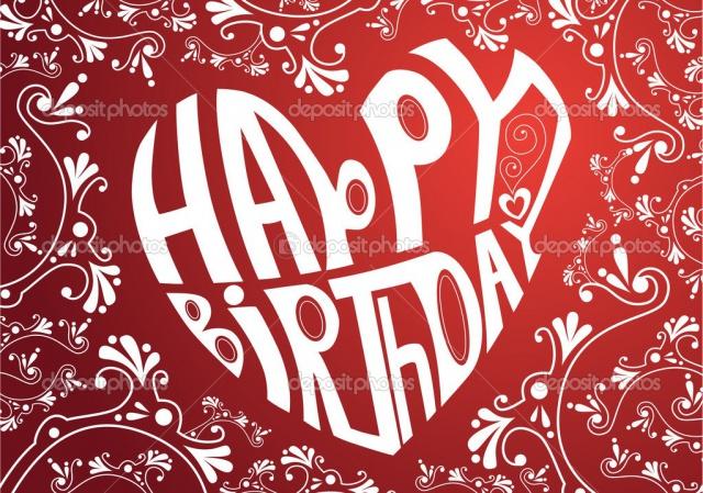 bon anniversaire loupierro  320919image894