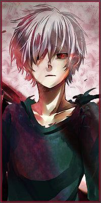 Red K. Mioka