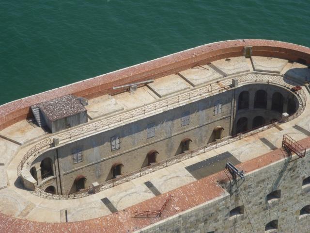 Le Fort Boyard en hiver/hors tournage - Page 5 321559P1000266