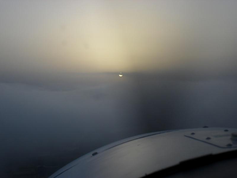 Premier vol en patrouille  321812SDC11296