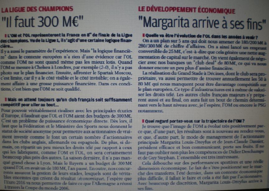 PROPRIETAIRE ...MARGARITA LOUIS-DREYFUS - Page 2 321964IMGP2877