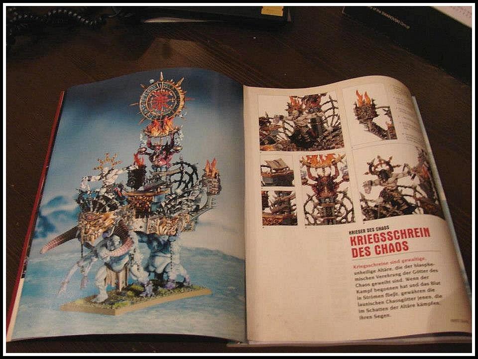[Magazine] White Dwarf (nouvelle formule) - Page 3 322003kriegsterofchaos