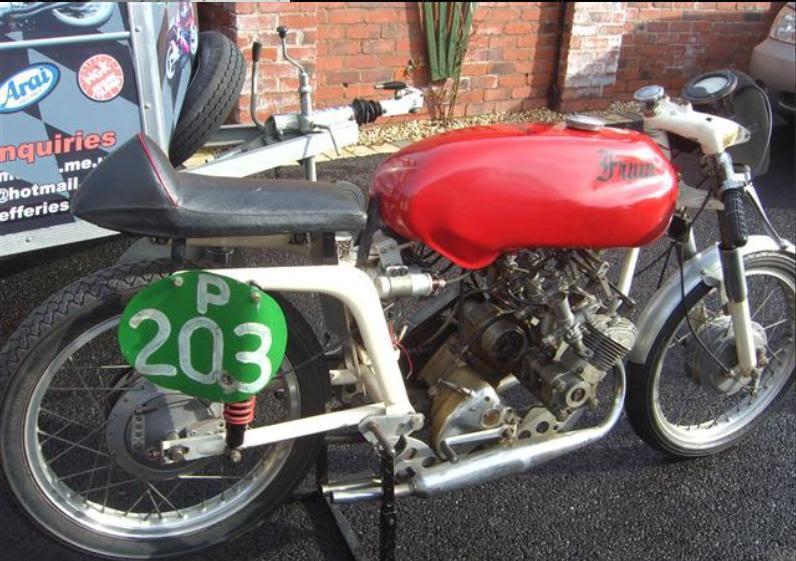 Fruin Racer 322098Fruin2