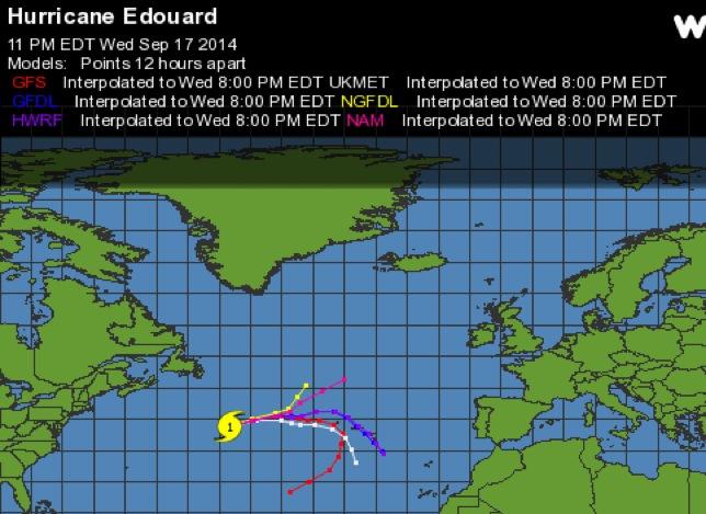 Esquive cyclonique 322356FuturEdouard
