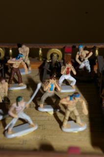 figurines 1:72 pour soleil royal 1690 322457fig2011003