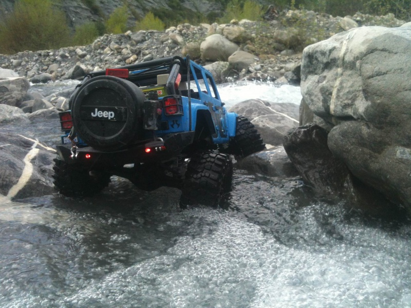 AXIAL SCX10 Jeep US NAVY - Page 2 322626photo4