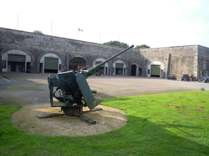 fort MONTBARREY 322690DSCN0569