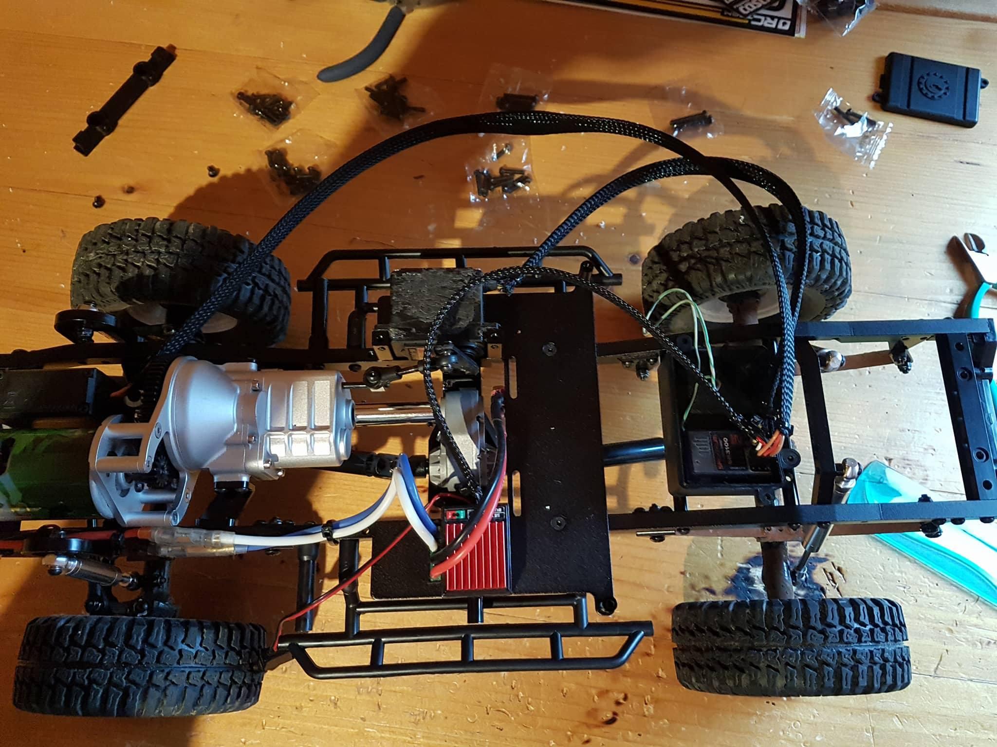 Farm Truck Chevrolet Blazer K5 sur TF2, Road Trip ! 322778183390371261007727351101328659953o