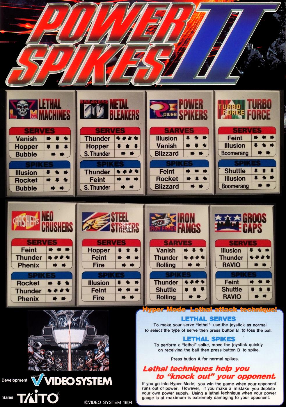 Power Spike 2 - Page 2 322983powerspikes2art2