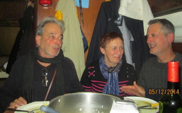 Izabel Pimentel : fin d'un TDM en Romanée - Page 5 323193IMG0790