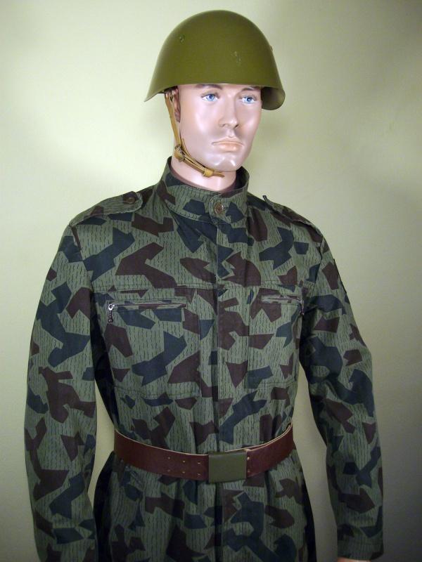 Quelques tenues sur mannequin 323522IMGP00063
