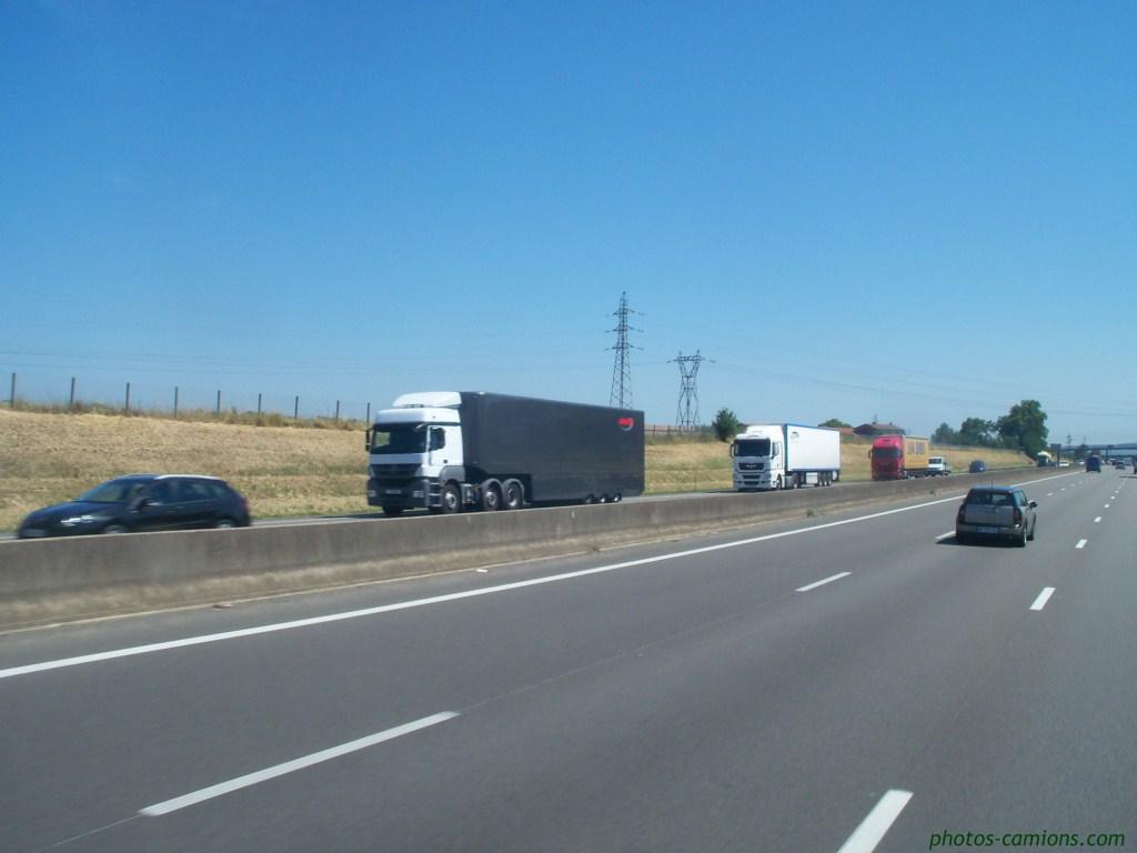 Photos avec plusieurs camions 323685photoscamions27VI1197Copier