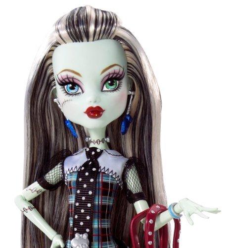 Woodoo Ih Poom{Monster High doll custom} ~up p.2~ 324172monsterhighfrankiesteindoll49549500