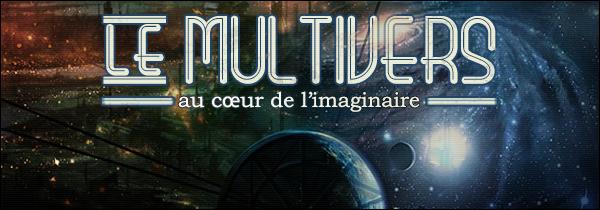 ❖ Le Multivers. 324619banniereexterne01