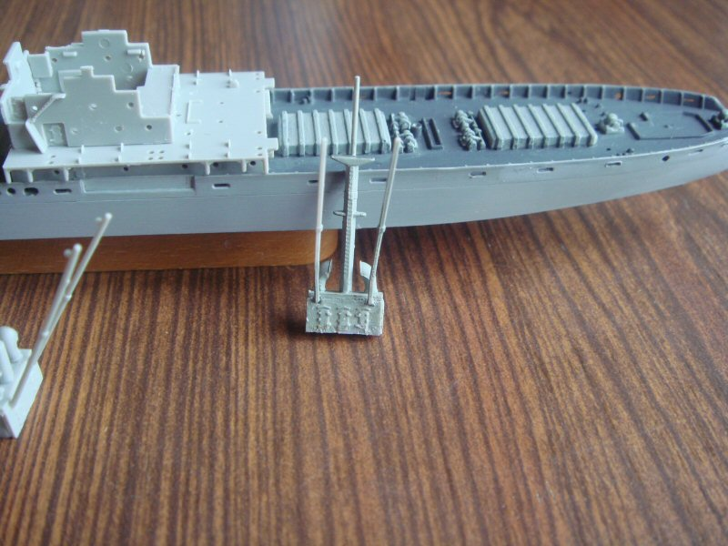 Le SS jeremiah o'brien liberty ship au 1/700 Trumpeter 324677libertyship04