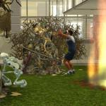 Les Sims™ 3 : En route vers le futur - Page 2 3246836DystopiaTrashRift150x150