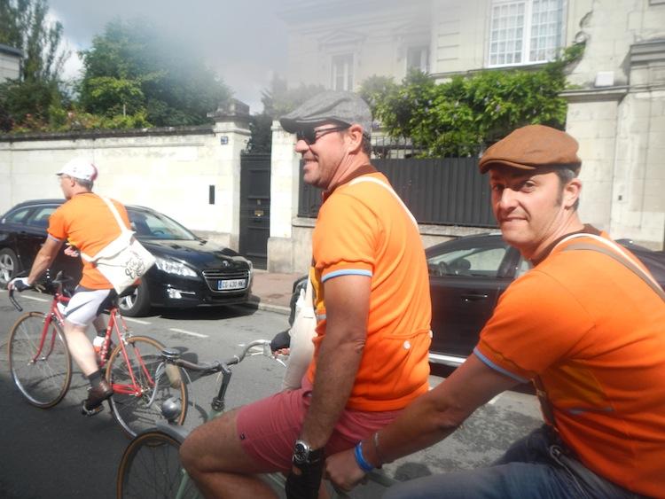 Anjou Vélo Vintage 2014 - Page 22 324832DSCN3921