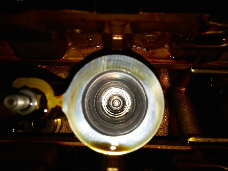 Ma nouvelle acquisition une BMW 320iA Touring - Page 4 32520720150103105614