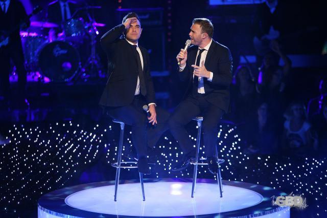 Robbie et Gary au Popstars en Allemagne 18-11-2010 32545265582HQ09122227lojpg