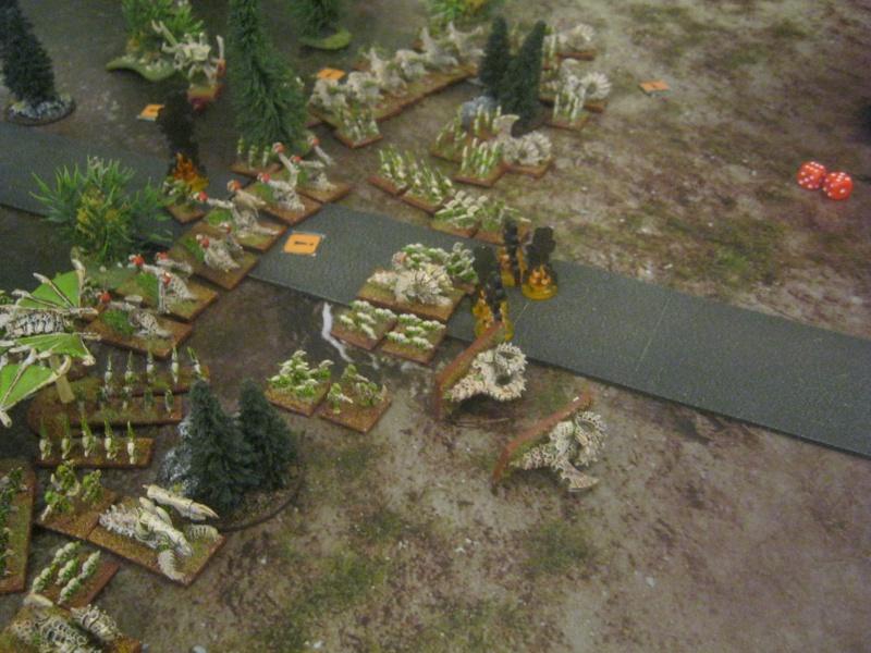 Assaut sur Zebra (campagne narrative) 325463wotantytysvssquats12
