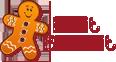 P'tit Biscuit ! [Clos] 325588otitbisuciticone