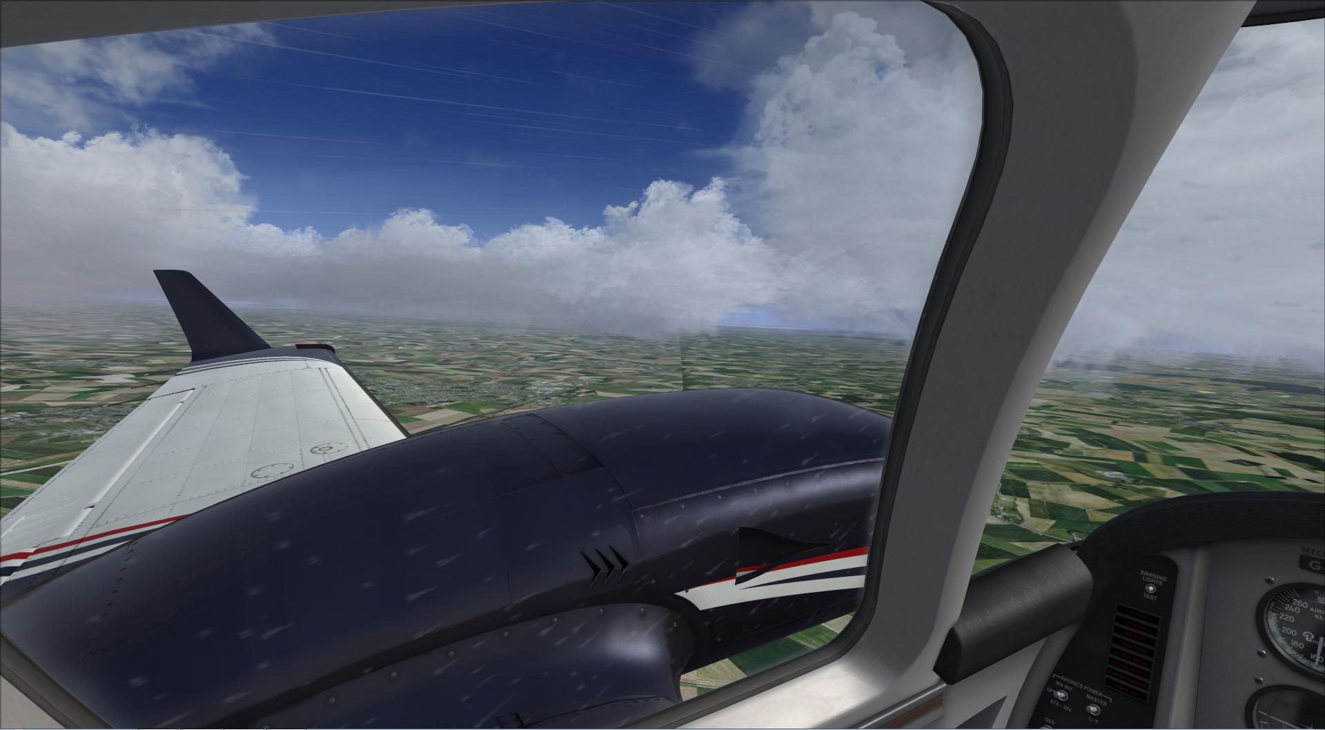 Navigation improvisée 3260672014218211920161