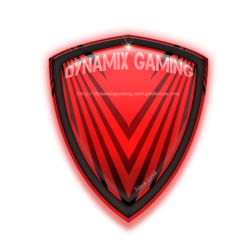 Team [DG] DynamiX GaminG - Page 2 326356ClanlogoBlackRedGlowcopie