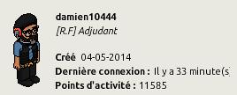 [P.N] Rapports d'activités de damien10444 - Page 3 326438connexion2