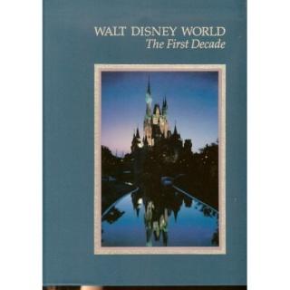 livre 20 ans - Disneyland Paris : 20 Ans de Rêve [Disneyland Paris - 2012] 32645941gUWwNsVeLSS500