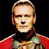 ♛ Famille Royale de Camelot  [4/7] 326578iconeuther