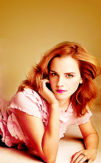 Emma Watson - 200*320 326860emmaav2