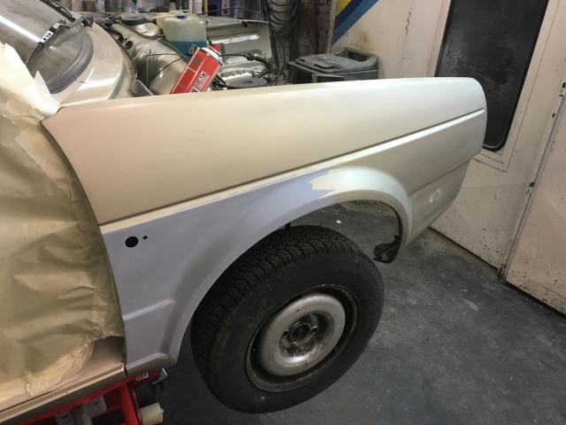 Golf2 1985 - 1.8 8V CLEAN 327579IMG0043