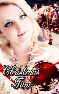 Evanna Lynch avatars 200x320 pixels   327861december