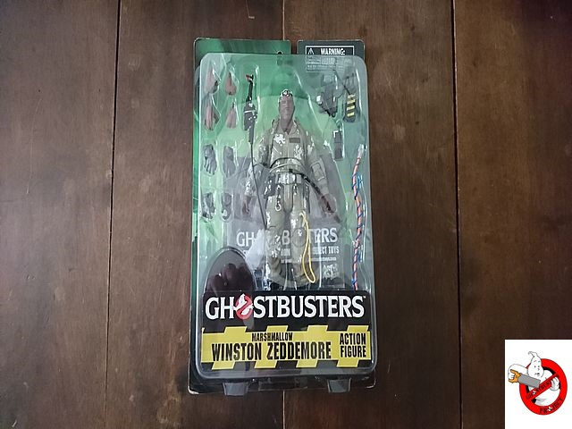 Collection privée de Ghostbusters Project - Page 8 328140305